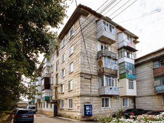 Apartament cu 2 odăi la preț avantajos, poziționat pe str. Unirii, în Orhei.
