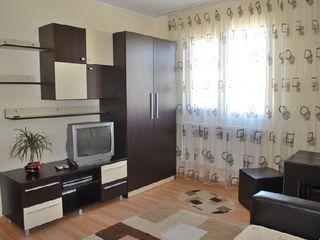 Apartament 71 m2 la pret de 27300 euro!