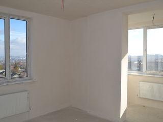 Квартира в новостройке дом сдан  , 2 комнаты, 56 м2 , 31920 евро