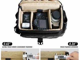 Urgent geanta pentru aparat foto