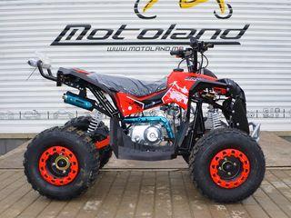 Motomax Highper 125cm3