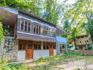 Vânzare casă 120 mp 4 ari Vadul-lui-Vodă 24900 €