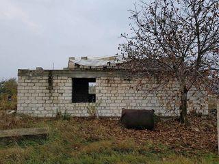 Vind casa in constructie Pelivan