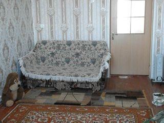 Se vinde apartament cu 3 odai cu tot cu mobila ,reparatie in centrul orasului amplasar reusita,urget