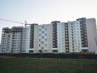 Buiucani, 600 euro/ m2 Direct de la Forum Prim Srl,  3 cam, 79 - 89 m2 , autonomă, zonă de parc