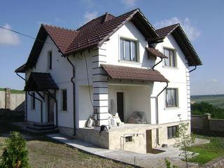 Крыши и террасы +3D дизайн крыш +ремонт и утепление крыш+ не дорого