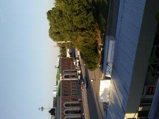 2 комнатная квартира в центре Тирасполя по цене однокомнатной