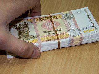 Кредит 6.-10% годовых на 60 месяцев с 2000 -100000 лей без залога по всей Молдавии + рефинансировать