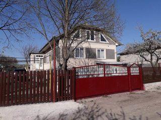 casa in vanzare/schimb pe apartament in Chisinau