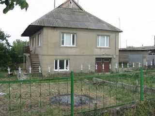Продаю дом в селе Копанка.