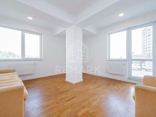 Se vinde apartament deosebit,  sect. Botanica, 59900 €