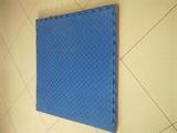 Мягкое покрытие для детских комнат и спортивных залов