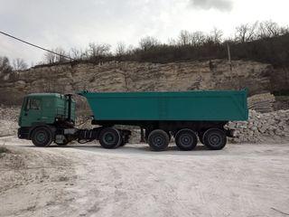 Грузоперевозки по молдове до 30 тонн ман котелец 1.2.3 сорт Petriş 5/20-20/40. Nisip, PGS