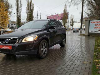 Volvo XС60