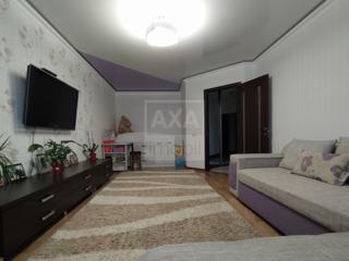 Apartament cu 2 camere, Ciocana