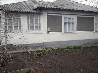 Se vinde casa in Floresti