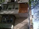 Балконы расширение