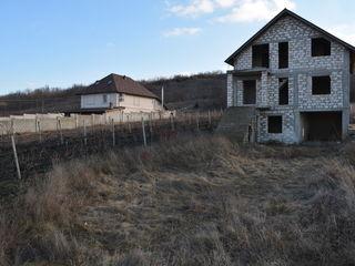 Vînd, casă de locuit 300 m2.+15 ari, situată în or. Băcioi str. Frumușica