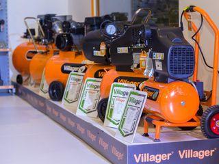 Compresoare/компрессоры 16/24/50/100/150/200/300/400/500 lit  posibil si in rate garantie 3 ani
