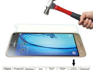 Sticla protectoare Samsung Galaxy J3 (2016)