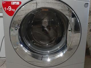 Внимание!!! Продаётся стиральная машина LG на 9 кг.