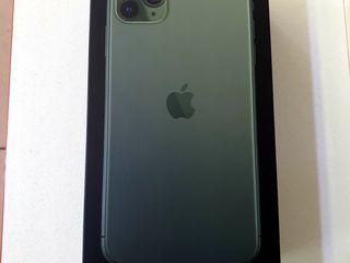 Samsung S20. Iphone 11 Pro Max, Neverlocked, la cutie - 369€