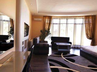 Apartamente pentru fotosesiuni frumoase