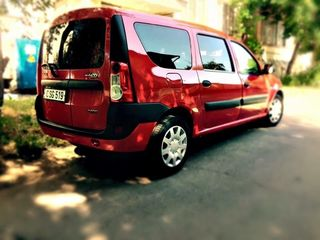 Авто прокат по самым доступным ценам в Молдове! 24.7 Viber wathsap 6,7,8,9 Locuri Microbus