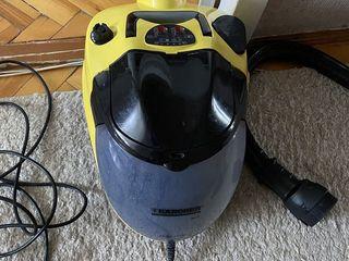 Vind aspirator cu abur SV7