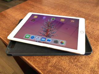 Ipad Air 2 Gold Edition 4 G LTE nu urgent