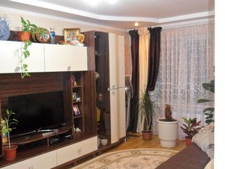 Tohatin 2 camere