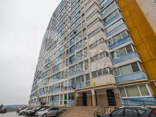 Apartament la preț avantajos în Stăuceni