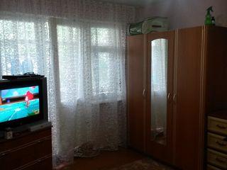 Se Vinde apartament cu 3 odai mijloc / Продается трехкомнатная квартира середина 2/5