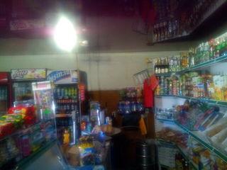 Продам Магазин в с Бубуечь 3 км от Кишинёва 39 М2 = 17000 Евро Срочно