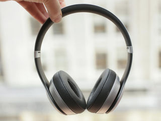 Dr dre solo 2.0 wireless - 75 euro