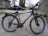 Немецкий Велосипед...