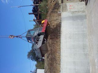 servicii de constructii