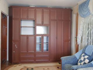 Apartament 2 odai, Ciocana