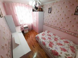 Apartament in orașul Cupcini