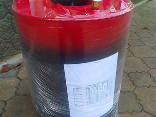 Sterilizator pentru conserve-автоклав