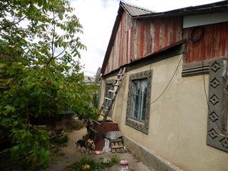 Casa r.Anenii Noi,s.Ciobanovca