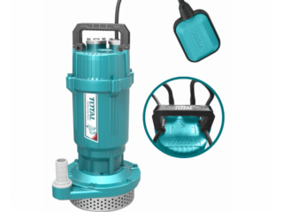 Pompa submersibila Total TWP 63706- garantie 1 an-livrare -credit-agroteh