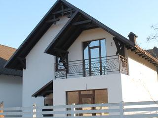 casa particulara 2 nivele 160 m2