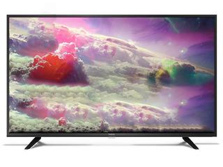 SMART TV Vesta LD43E6202 FullHD (1920x1080) DVB-T/T2/C AndroidTV 9.0 / 109 cm diagonala