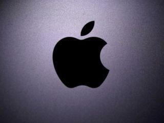 Decodare definitiva iPhone Deblocare Apple