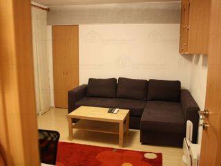Apartament cu o camera la ciocana 1600 lei