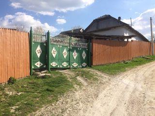 Se vinde casa Onesti !!!