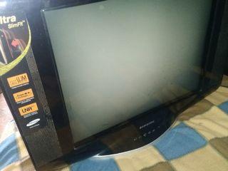 Телевизор Samsung Дешево!