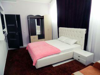 Сдаю посуточно-почасово 100 лей/час, 450 лей/сутки., apartamente lux pe ore-noapte.