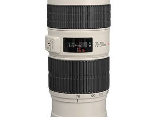 Сanon70-200mm/4.0l is usm;can14mm/2.8;sigma 18-300mm;Canon EF-M 22mm f/2 STM